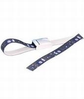 KaWe Easy clic kinder stuwband