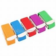 Stuwband voordeelpack assorti 5 stuks
