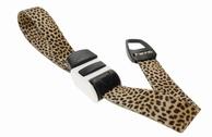 Stuwband;  Leopard