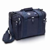 """Eerste hulp tas """"Jumbo's; Blauw"""