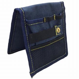 Professionele organizer ( Jeans )