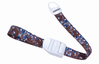 Stuwband;  Pompadur