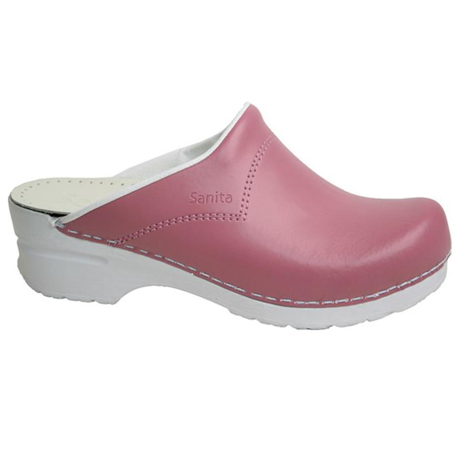 Sanita original model 550, roze