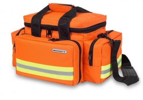 Medische ( sport)  tas; Orange