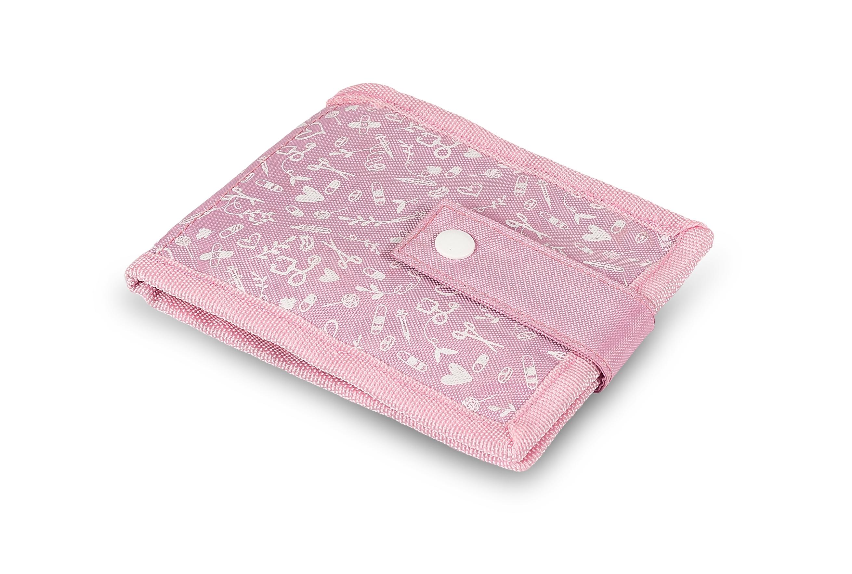 Professionele organizer ( pink sweet )