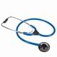 KaWe stethoscoop Plano® , blauw