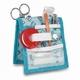Professionele organizer (enfermia)