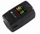 Vingerpulseoximeter PC60B