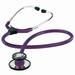 KaWe stethoscoop Colorscop® duo, paars
