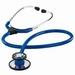 KaWe stethoscoop Colorscop® duo, blauw
