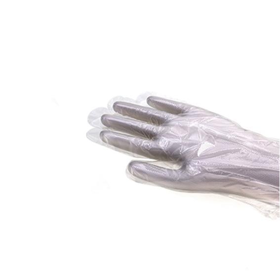 PE handschoentjes