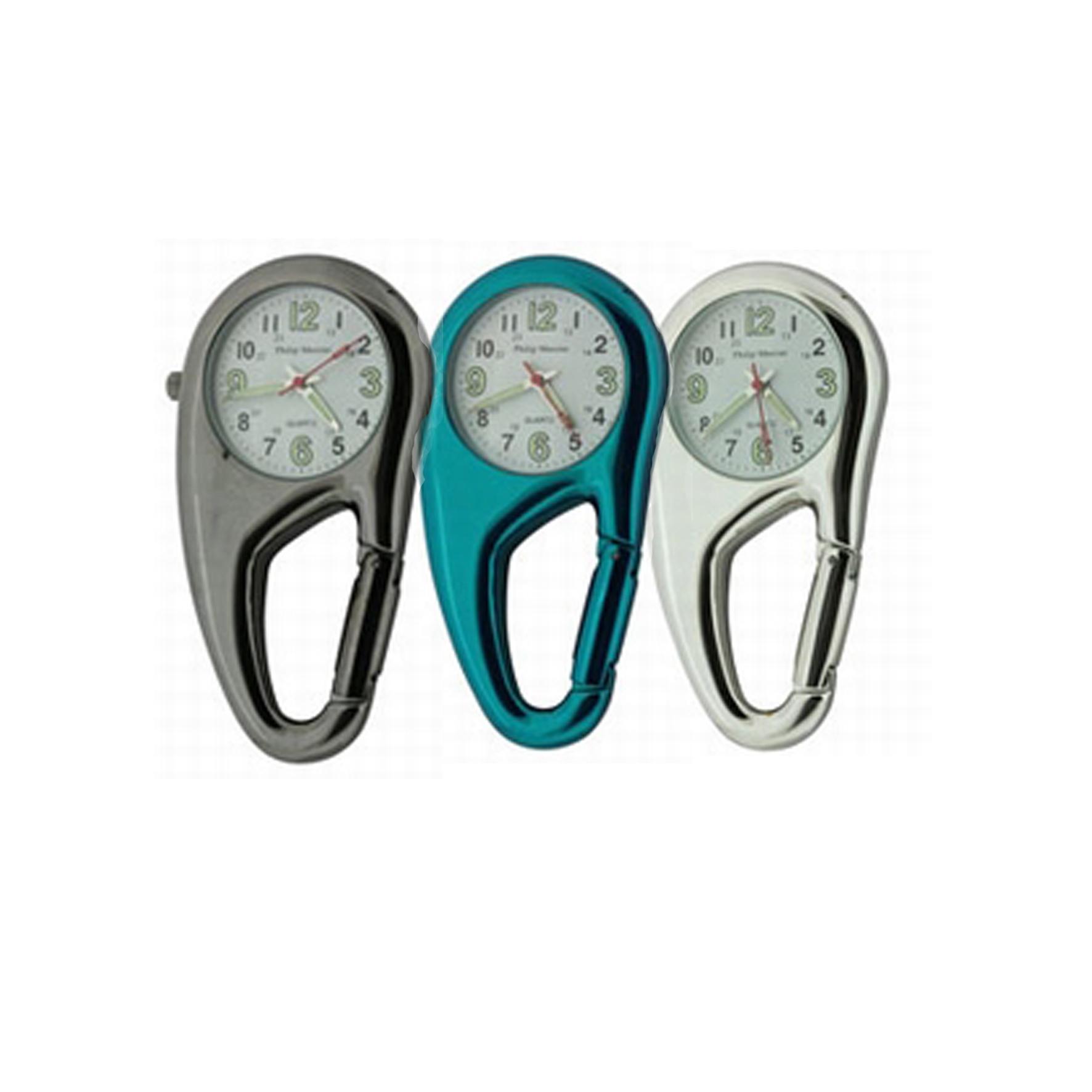 Verpleegkundige klokjes; Luxe